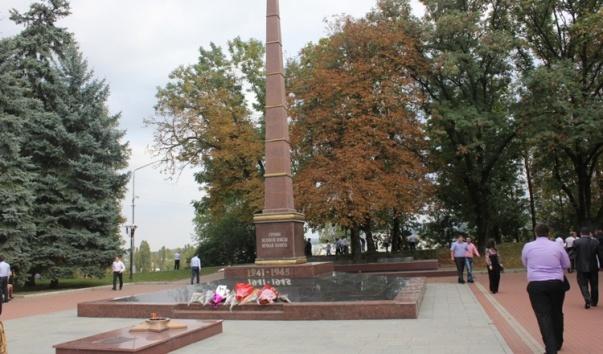 Памятник на могилу Баксан надгробие всех знаменитостей на новодевичьем кладбище